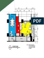 Cityland PSAA - Floor Pan.1 (1)