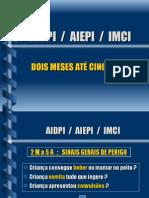 Copia de Aidpi 2m - 5 A