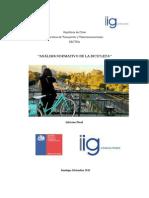 1407874871_estudio_an__lisis_normativo_de_la_bicicleta_mtt_.pdf