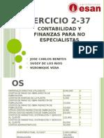 PPT Contabilidad y Finanzas Para No Especialistas