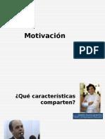 clase_8_Motivacion_.ppt