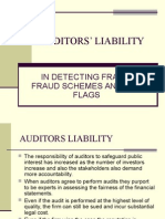 AUDITORS LIABILITY.ppt