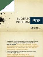 EL DERECHO INFORMATICO.pptx