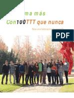Programa Conscientes 2015