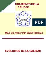 7_Gestión de La Calidad_1 (1)
