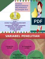 1-variabel-penelitian.ppt