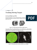 Tracking Moving Targets.pdf