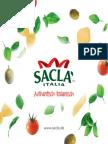 authentisch-italienisch