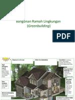 04A - Bangunan Hijau.pdf