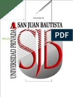 Monografia de Auditoria Administrativa