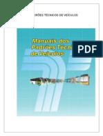 Padrões Técnicos de Veículos