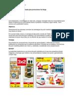 Push y Pull Marketing Aplicado Para Promocionar Los Blogs