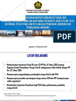 Presentasi DJK_Permen 03 Tahun 2015--Ditbinus.pdf