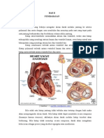 Penyakit Katup Jantung --- New