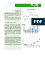 Downloads Report Fmreport FMR-May-2013