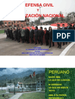 Defensa Civil y Movilizacion Nacional.pptx
