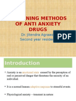 screeningmethodsofanxiolytics-131217230659-phpapp02