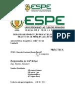 Informe_Maquinas_12