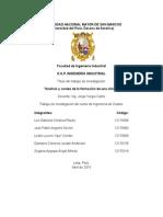 Clinica Descripcion y Producto