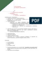 Resumen Hipertension Portal