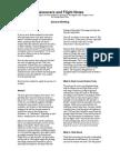 ManeuversFlight Notes.pdf