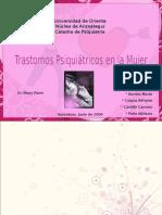 47817719-AFECTIVOS-DE-LA-MUJER-1.ppt