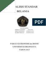 makalah kelompok 6_analisis standar belanja.pdf