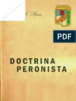 publicaciones-DoctrinaPeronista
