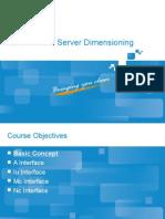 1-Tn_ss005_e1_1 Zxwn Msc Server Dimensioning(New Edit)-73