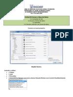 Programacion II, Clase 11-05-2015