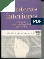2002cFronterasInteriores (1)