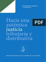 publicaciones-Justicia Tributaria