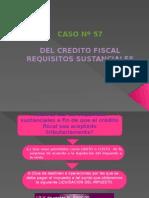 credito fiscal.pptx