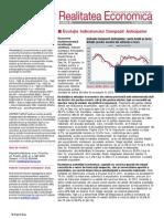 Realitatea Economica Februarie 2015