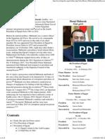 Hosni Mubarak.pdf