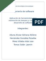 herramientas-software.docx
