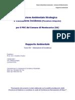 TOMO_3_VI_rettificato.pdf