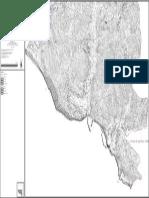 08-Danno_PSEC.pdf