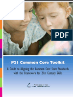 P21CommonCoreToolkit.pdf