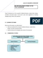 LGA3101 PPG MODULE_TOPIC 6.pdf