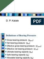 Bearing Capacity2