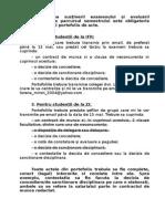 Detalii Portofoliu Pt Examen (1)