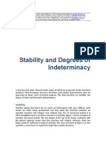 Stability and Degrees of Indeterminacy Terje Haukaas.pdf