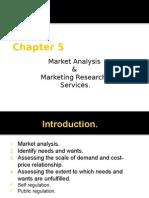 5th Market Analysis..ppt