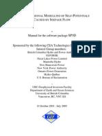 sp3d-manual.pdf