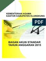 Sampel Cover
