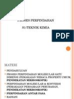 PROSES PERPINDAHAN S1.ppt