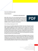 Creative-Brief-BSRM.pdf