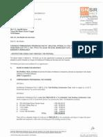 PRIMA-Architecture Consultancy Services (Fee Proposal).pdf