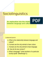wardaugh introd to sociolinguistics.pptx